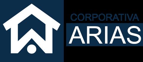 Corporativa Arias